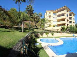 Ático en venta en Elviria en Marbella