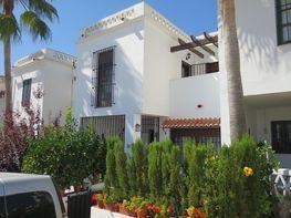 Casa adosada en venta en campo mijas en Mijas