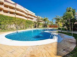 Apartamento en venta en La Cala de Mijas en Mijas