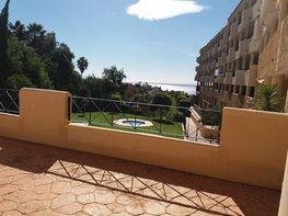 Apartamento en venta en Torreblanca en Fuengirola