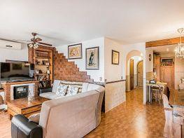 Apartamento en venta en el faro en Mijas