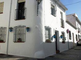 Casa adosada en venta en Mijas Pueblo en Mijas