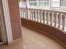 Apartament en venda calle Torrevieja la Sal, Playa del Cura a Torrevieja - 153814672