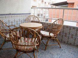 Apartament en venda calle Torrevieja Avenida Habaneras, Playa del Cura a Torrevieja - 201214719