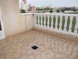 Apartament en venda calle Torrevieja Zamit, Playa del Cura a Torrevieja - 179747803
