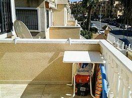 Bungalow en venda calle Torrevieja Perseo, Torrevieja - 236830964