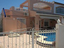 Casa adossada en venda calle Torrevieja Los Balcones, Torrevieja - 200193157