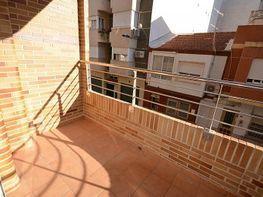 Apartament en venda calle Torrevieja Concordia, Playa del Cura a Torrevieja - 202016598