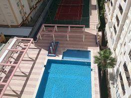 Apartamento en venta en calle Navegante, Playa de Gandia en Gandia - 154041930