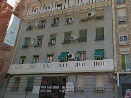 Piso en venta en calle Juan de Vera, Chopera en Madrid