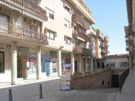 Piso en venta en plaza De Zafiro, Zona Casco Antiguo en Navalcarnero