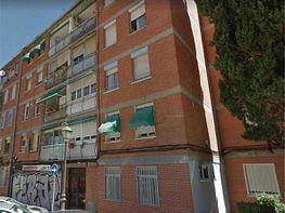 Piso en venta en calle Valladolid, Centro en Móstoles