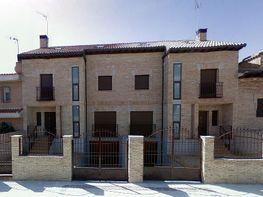 Xalet en venda calle Cinco Siglos, Navalcarnero - 154768021