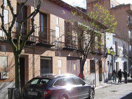 Casa en venda calle Libertad, Navalcarnero - 154879406