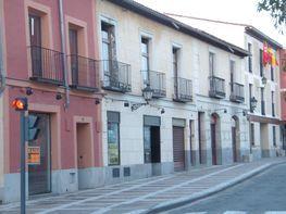 Local en venda calle Constitución, Navalcarnero - 180611605
