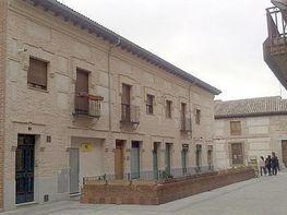 Local comercial en venda plaza Zafiro, Navalcarnero - 155168975