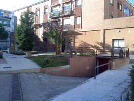 Garatge en venda paseo De la Estación, Navalcarnero - 155174020