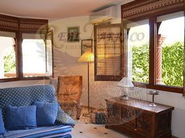 Casa adosada en venta en calle Principal, Mont-Roig del Camp