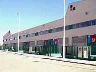 Nau industrial en venda calle Industria, Riba-roja de Túria - 154106617