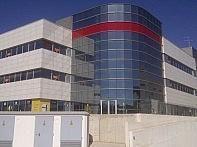 Oficina en lloguer calle Zona Parque Tecnologico, Paterna - 154107445