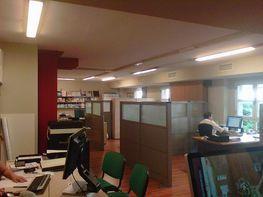 Oficina en lloguer pasaje Ventura Feliu, Arrancapins a Valencia - 156855445