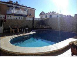 Foto - Casa adosada en alquiler en calle Haygon, San Vicente del Raspeig/Sant Vicent del Raspeig - 407645918