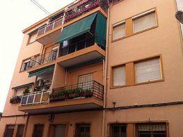 Foto - Piso en venta en calle Virgen de Africa Dch, Florida Baja en Alicante/Alacant - 181817205