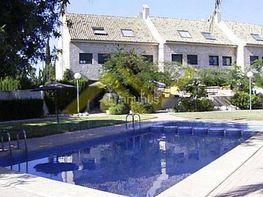 Foto - Chalet en venta en calle Elda, Playa de San Juan en Alicante/Alacant - 181811013