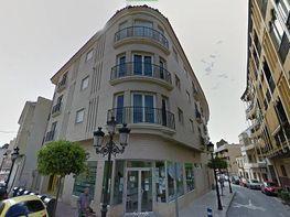 Foto - Piso en venta en calle De L Ermita, Polop - 181822179
