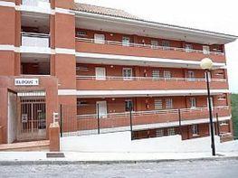 Foto - Piso en venta en calle Sondeo, Altea - 252173814