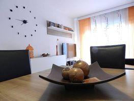 Foto - Bajo en venta en calle Centro, Centre en Segur de Calafell - 405579423