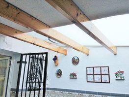 Casa adossada en venda carrer La Platja de Calafell, Calafell residencial a Calafell - 389783658