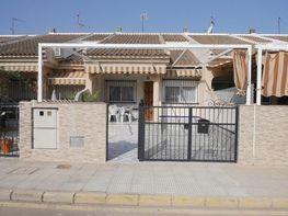 Dúplex en venta en calle Nueva Marbella, Alcazares, Los