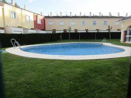 Casa adosada en venta en calle Del Deporte, Islantilla