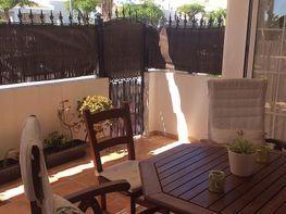 Casa adosada en venta en calle Flamenco, Islantilla