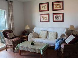 Pis en venda paseo Del Barranco del Moro, Islantilla - 154599669