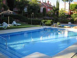 Casa adossada en venda paseo De la Chirina, Islantilla - 154673838