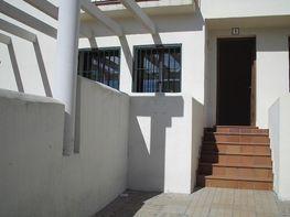Casa adossada en venda calle Cirocho, Villanueva de los Castillejos - 154678736