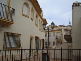 Àtic en venda calle Juana Caldeano Morales, Ayamonte - 297577665