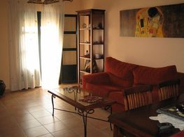 Pis en venda calle Ejido, Villablanca - 155086248