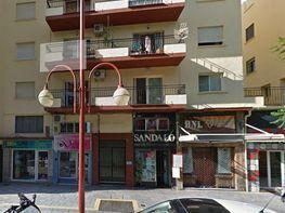 - Local en alquiler en Fuengirola - 244498583