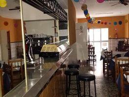 Local en alquiler en Los Boliches en Fuengirola - 411024036
