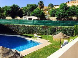 Apartamento en venta en Los Pacos en Fuengirola