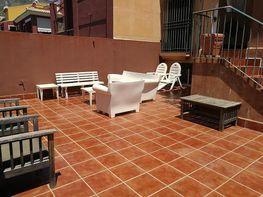 Casa adosada en venta en Monterrey - Rancho Domingo en Benalmádena