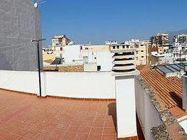Apartamento en alquiler en Centro en Fuengirola