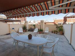 Apartamento en venta en Los Boliches en Fuengirola