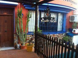 Casa adosada en venta en Mijas Costa