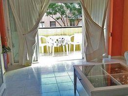 - Apartamento en venta en Fuengirola - 213528724