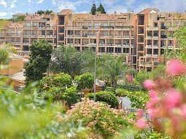 Ático en alquiler en Torreblanca en Fuengirola