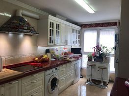 Piso en venta en calle Vitoria, Miranda de Ebro